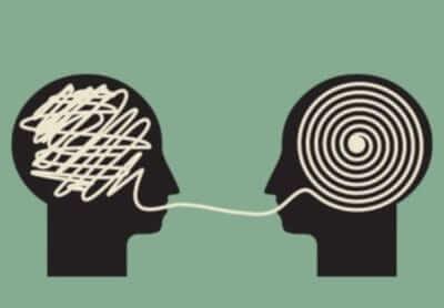 avoid misunderstanding with deaf people