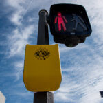 France vs Quebec: How Do Accessible Pedestrian Signals Work Across the Atlantic?