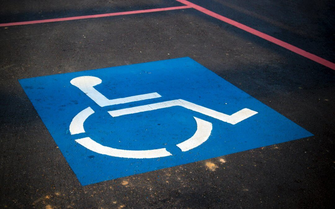 European Accessibility Act: What Will Change?