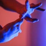 8 Clichés About Deaf People