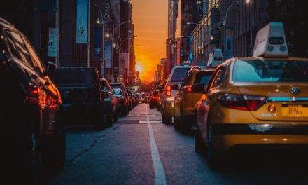 Vision Zero: A Revolutionary Approach to Road Safety