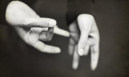 12 tips to welcome a deaf or hard of hearing person