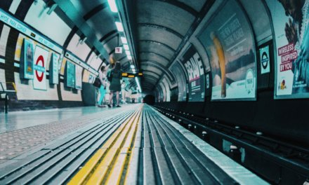 Making Public Transport Information Accessible to Disabled People?
