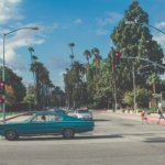 Accessible Pedestrian Signals (APS): a Century of Change