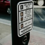 Everything You Need to Know about Accessible Pedestrian Signals Regulation in New York City