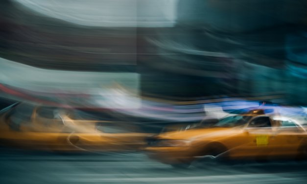 7 Clichés About Psychiatric Disability