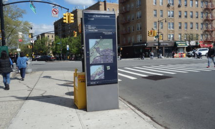 The Ultimate Guide to Pedestrian Wayfinding: Understand the Needs and Take Action in Your City