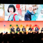 Smart City Expo: A Flagship Event Moving 'Towards Inclusivity'