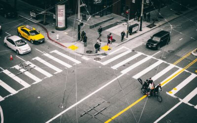 Disability as an Innovation Driver for the Smart City