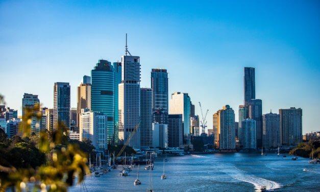 Brisbane: A City for Everyone