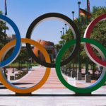 Olympic Games Tokyo 2020: Accessibility Equipment Update