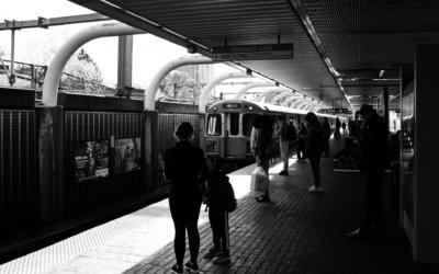 MBTA: a Global Model of Accessible Public Transportation